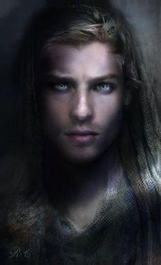 man male guy long hair pale eyes  http://fc03.deviantart.net/fs70/f/2013/232/5/4/setanta_portrait_by_caelicorn-d6ixig9.jpg