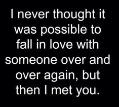 Love Quotes For Him & For Her :Aways & Forever - Quotes Daily Love Quotes For Her, Cute Love Quotes, Valentine Love Quotes, Positive Quotes About Love, Love Quotes For Boyfriend, Love Life Quotes, Inspirational Quotes About Love, Top Quotes, Romantic Love Quotes