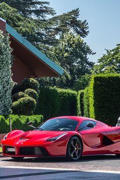 Ferrari Laferrari, Ferrari Car, Lamborghini, Ferrari Mondial, Ferrari Scuderia, Benz Suv, Porsche 918 Spyder, Hot Cars, Sexy Cars