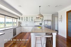 283 Browns Lane, Sutton Real Estate For Sale | allhomes
