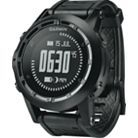 Garmin® Men's Tactix™ GPS Watch at Cabela's