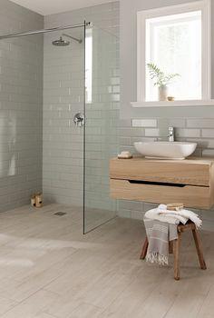 Diamante Pastel Mint Tile & Tabula™ Ice Tile