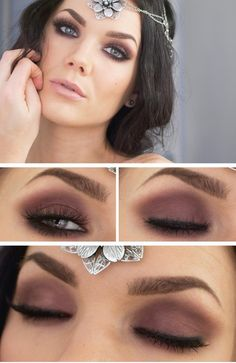 Come in to get your eyebrows threaded today! You will LOVE this hair removal technique! Blue Eye Makeup, Love Makeup, Hair Makeup, Arched Eyebrows, Eye Brows, Threading Eyebrows, Natural Makeup Looks, Makeup Inspiration, Makeup Ideas
