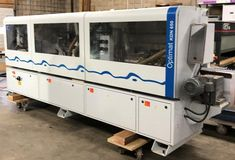 173 Best edgebander images in 2019   Woodworking machinery