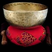 Can people who feel fine benefit from a session? Yes, very much so. People have used the Tibetan Bowls for centuries to alter their consciousness and attain deeper meditative states. Many clients also treat themselves to a session to gain clarity on an issue, re-vitalize and just feel great and even more connected to the universe.