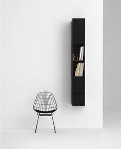 entrance shelf