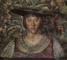 conrat meit - portretbuste van keizer karel.jpg (480×430)