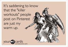 Indeed-CrossFit.