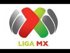 Liga Mx, Resultados Jornada 2 Apertura y tabla general