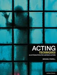 A complete introduction to the skills, techniques and determination needed to succeed in the business. It provides a behind-the-scenes glimpse into skills that are taught at drama school as well as offering insight into the acting profession iteself,the demands that it makes upon an actor and what it takes to have a successful and fulfilling career.