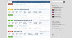 Quality Control – Appthemes WordPress Theme Download