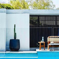 Esjay Landscapes + Pools   Landscape Design and Construction Portfolio