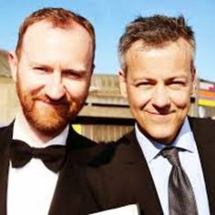 """zoeymorningstar said: """"Don't listen to them DO NOT EVER listen to them! """" Can it be two in one? If it's possoble then:""""Ever wonder if the world would be better off without you...?"""" also, with Mystrade..."""
