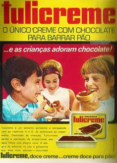 Resultado de imagem para 1967 história portugal