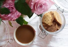 At Maria's blog: Provena Gluten Free, Snack Biscuit, Oats & Dark Chocolate