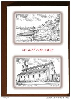 chouze - Delcampe.net