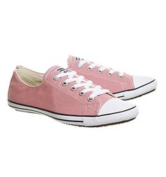 Daybreak Pink Exclusive Converse Ct Lite 2 From Office Co Uk