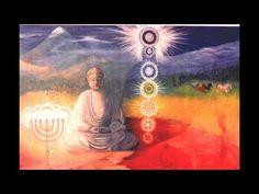 Kelly Howell - Healing Meditation {Guided} - YouTube