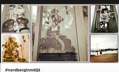 Travelling with camera obscura: Kalkkimaan Pappi obeliski, Tornio Pekka ja Teija Isorättyän taideteos Särkynytlyhty. Pekka and Teija Isorättyä' s statue Camera Obscura, Finland, Flat Screen, Photography, Painting, Art, Blood Plasma, Art Background, Photograph