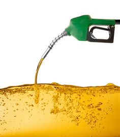 gasoline 명사 [n] 1. 휘발유, 가솔린