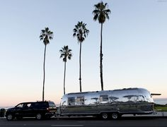 Hofmann architecture renovates Airstreams new and old… info on their process and price ranges, new or vintage