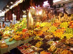 mercat_de_la_boqueria.jpg