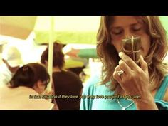 Colombian Coffee Stories: Women and Coffee - Historias Café de Colombia: Mujeres y Café - YouTube