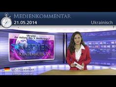 Україна - Початок третьої світової війни? | Українська  | kla.tv