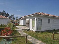 Kurzbeschreibung: Wohneinheit Chalet 6 placesFerienhaus in Lit et Mixe von @homeaway! #vacation #rental #travel #homeaway
