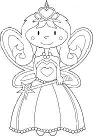 Draw her on a big poster without crown to play pin the crown on the princess!