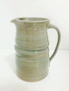 Emily Hampson Ceramics http://emilyhampsoncerami.wix.com/emilyhampsonceramics