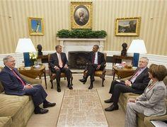 Obama expondrá misión contra milicianos islamistas: http://washingtonhispanic.com/nota18790.html