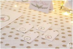 Freebie de Natal: papelaria fofa Napkins, Tableware, Christmas, Pink Play Kitchen, Cute Stationery, Bunting Garland, Candy Table, Merry Little Christmas, Home