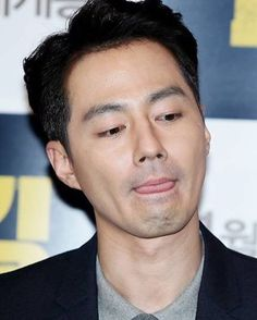 #joinsung#joinseong#zoinsung#itsokaythatslove#itsokayitslove#kdrama#koreandrama#조인성  #괜찮아사랑이야#趙寅成 #趙仁成 #沒關係是愛情啊#大丈夫愛だ#チョインソン #Koreanactor Lee Sang Yoon, Lee Sung, Dylan Everett, Lee Sun Kyun, Kim Rae Won, Cute Ginger, Jo In Sung, Kim Bum, Dean And Castiel