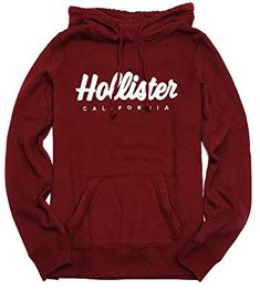 Hollister Clothes, Hollister Hoodie, Fleece Hoodie, Pullover, Sneakers Fashion, Fashion Outfits, Hoodies, Sweatshirts, Fashion Brands
