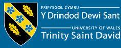 ma distance learning social anthropology University of Wales Trinity Saint David
