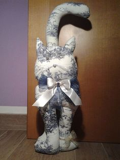 Furniture, Fashion, Health and Beauty, Electronics and Horse Drawings, Door Stop, Health And Beauty, Wreaths, Tutorial, Furniture, Home Decor, Craft, Doors