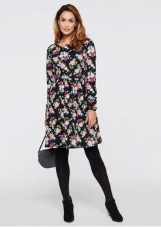 Платье, bpc bonprix collection
