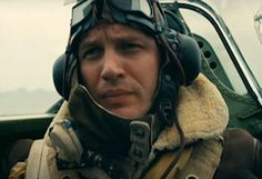 DUNKIRK Trailer | Tom Hardy, Mark Rylance, Kenneth Branagh, Cillian Murphy, Harry Styles, James D'Arcy
