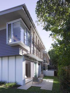 Gallery of Sunshine Beach Pool House / Bark Design Architects - 7