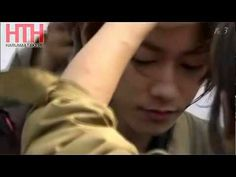 [HD] Rurouni Kenshin Live Action - Behind The Scenes Footage!  // Kenshin seems to much more emo than what I would have expected out of his character //