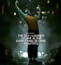 Joker Love Quotes, Heath Ledger Joker Quotes, Psycho Quotes, Badass Quotes, Joker Qoutes, Sarcastic Quotes, Quotable Quotes, Wisdom Quotes, True Quotes