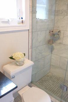 Master Ensuite, marble, tiled shower, hydrangea Hydrangea, Claire, Toilet, Marble, Bathtub, Shower, Lifestyle, Decor, Standing Bath