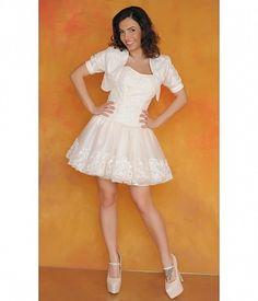 White Dress, Dresses, Fashion, Vestidos, Moda, Fashion Styles, The Dress, Fasion, Dress