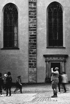 Even more photo please Black White Photos, Black And White, Free Black, More Photos, Street, Black N White, Black White, Walkway