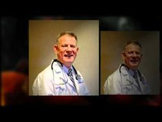 North Royalton chiropractor http://www.northroyaltonchiropractor.com/car-accident my car accident treatment in Parma Hts. check this out click here great site these guys here