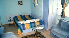 Вижте свободните дати за настаняване в Стая с вана >>>http://hotel-sv.com/?p=11970   Хотел Стоян - Цигов чарк in Цигов чарк, Батак, Пазарджик