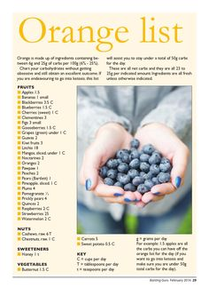 6 Satisfied Cool Tips: High Cholesterol Symptoms cholesterol lowering foods dash diet.What Is Cholesterol Heart Disease cholesterol herbs. Banting Diet, Banting Recipes, Paleo Diet, Ketogenic Diet, Banting Food List, Ketogenic Lifestyle, Vegan Keto, Ketogenic Recipes, Raw Vegan