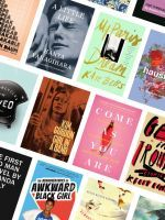 30 Books To Read This Spring #refinery29  http://www.refinery29.com/spring-book-releases-to-read-2015
