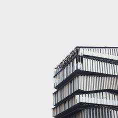 Kai, Fotografía minimalista